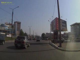Подборка роликов от 17.05.2013 от zubrilov за 17 мая 2013