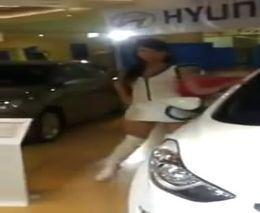Подборка роликов от 21.06.2012