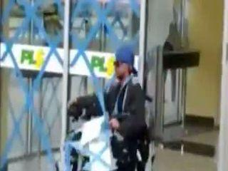 Подборка роликов от 31.10.2012 от zubrilov за 31 октября 2012