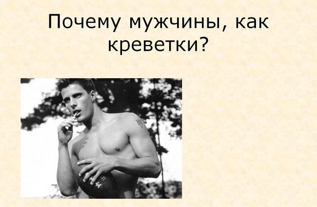 О мужиках... (12 фото)