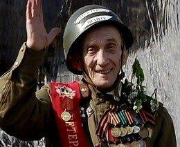 Семен Слепаков. День победы