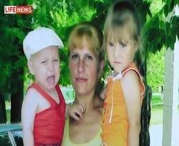Мать 5 детей покончила с собой из-за долга в 10тыс