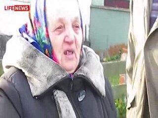 Вопиющая несправедливость от zubrilov за 14 ноября 2012