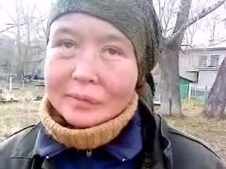 Кандидаты на премию Дарвина от zubrilov за 20 декабря 2012