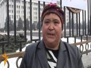 Попытка самосожжения от zubrilov за 01 февраля 2013
