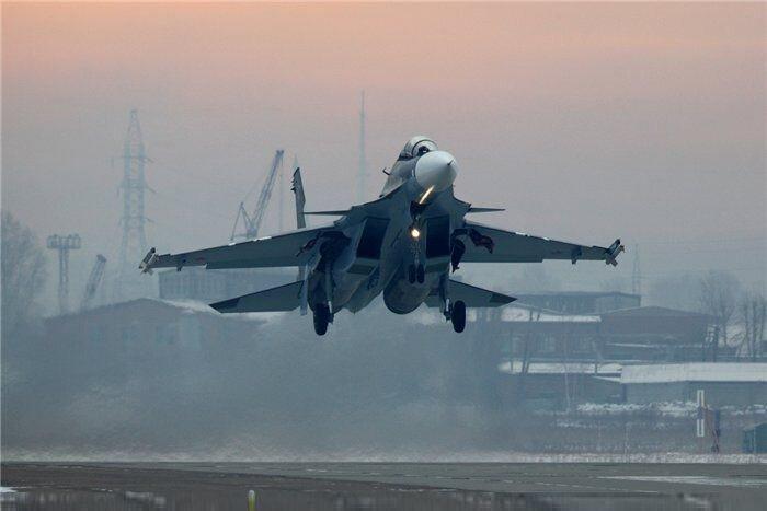 Русские витязи vs. китайские драконы
