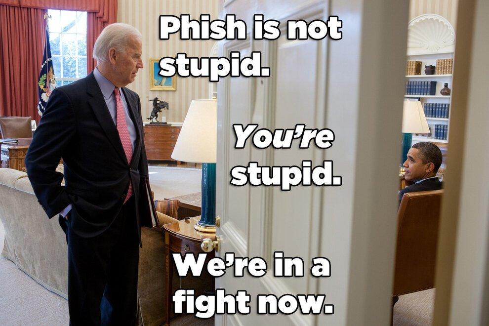 Best Biden Memes  от Veggie за 12 oct 2012