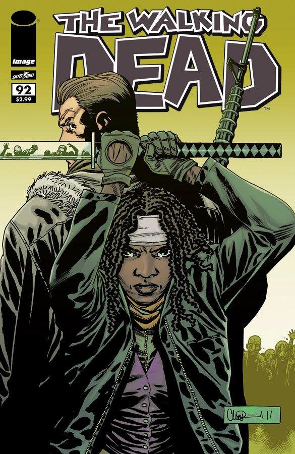 Coolest Indie Comics