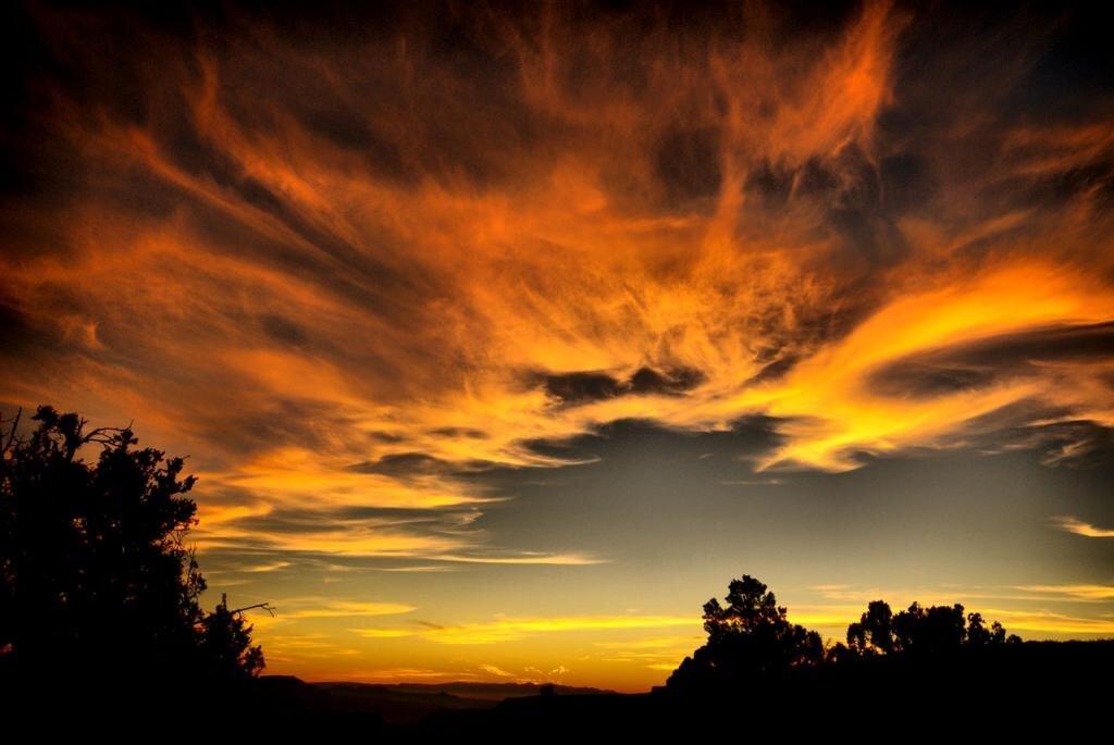 Amazing Sunsets от mick за 14 oct 2012