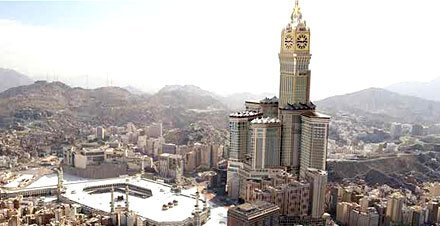 Tallest Buildings on Earth! от mick за 15 oct 2012