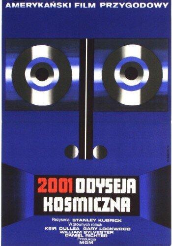 Best Polish Posters от Veggie за 17 oct 2012