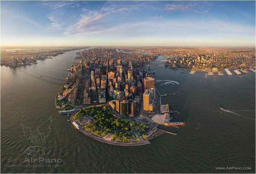 Best Panorama Pictures Ever от Marinara за 10 jan 2013