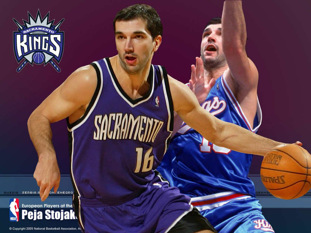 Sacramento Kings Could Move To Seattle от Veggie за 11 jan 2013