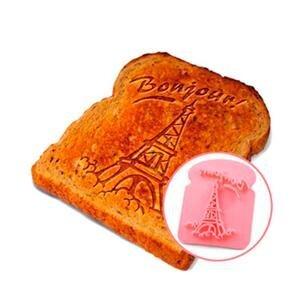 Classy Ass Toasts от Marinara за 28 jan 2013