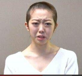 Japanese Pop Star Apologizes for Having a Boyfriend  от Marinara за 05 feb 2013