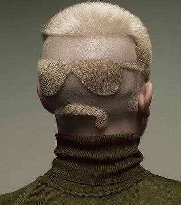 """Bored of Your Haircut? Her's a Few """"Fresh"""" Ideas"""