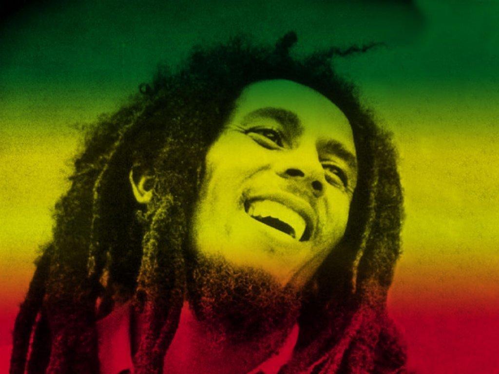 It's Bob Marley's Birthday! от Cassandra за 06 feb 2013