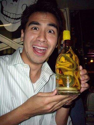Asians Are Effing Weird от Marinara за 09 feb 2013