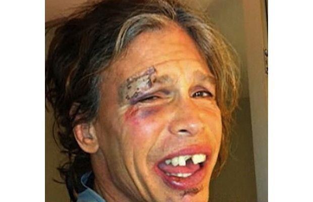 Beat Up Celebrities  от Marinara за 19 feb 2013