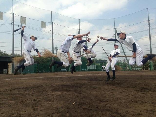 Japanese Teens and Their New Meme от Marinara за 09 apr 2013