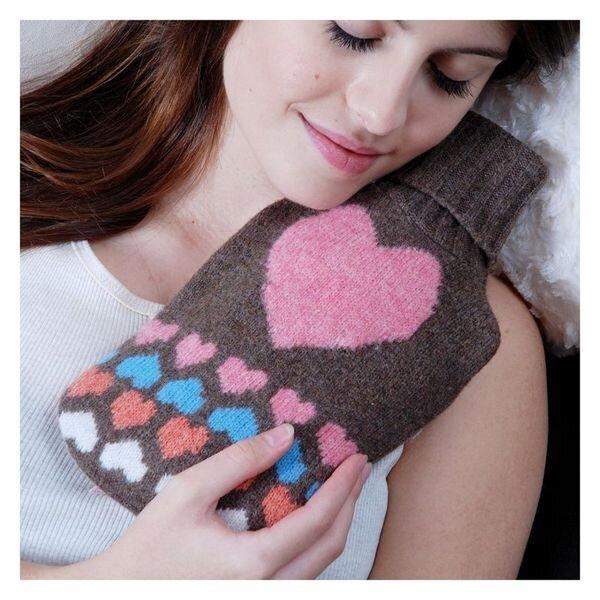 Подарки в Валентинов День за 13 февраля 2013 08:30