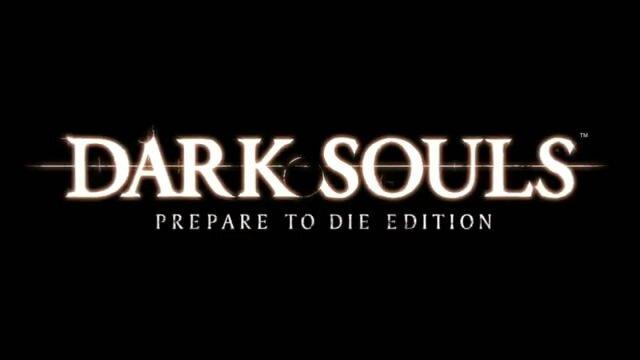 Видео Dark Souls – готовимся умирать (видео)
