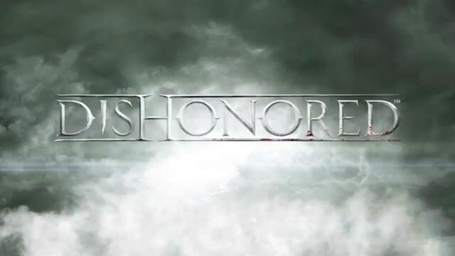 Видео-дневник Dishonored – атмосфера и окружение (видео)