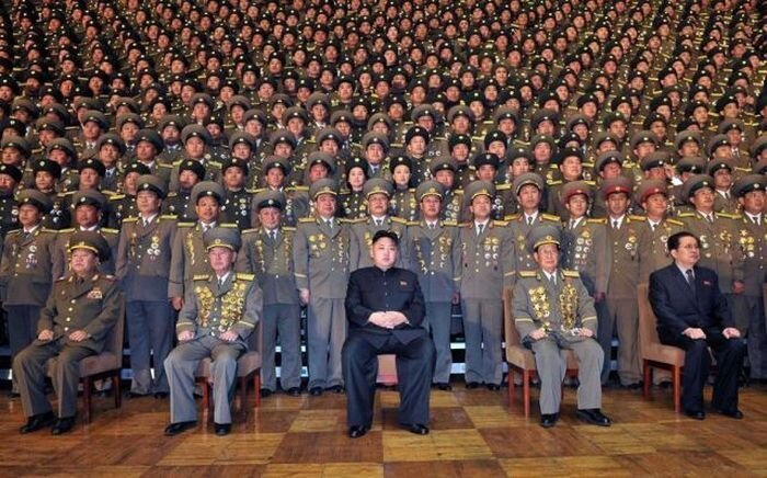 Фото онлайн от zubrilov за 29 ноября 2012