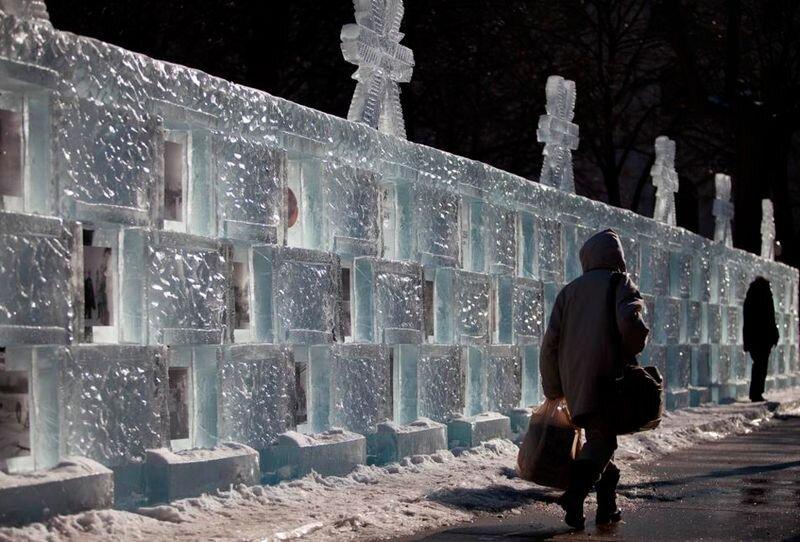 Пикантный фотоприкол от zubrilov за 03 декабря 2012