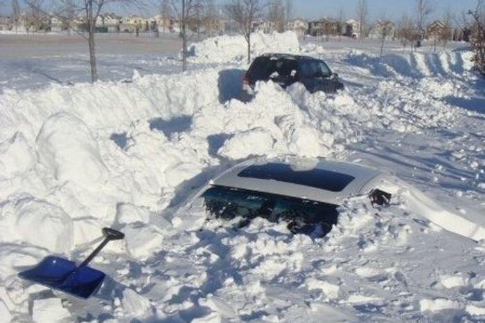 Крутые фотки от zubrilov за 04 декабря 2012