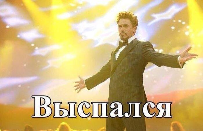 Прекрасные фото от zubrilov за 05 декабря 2012