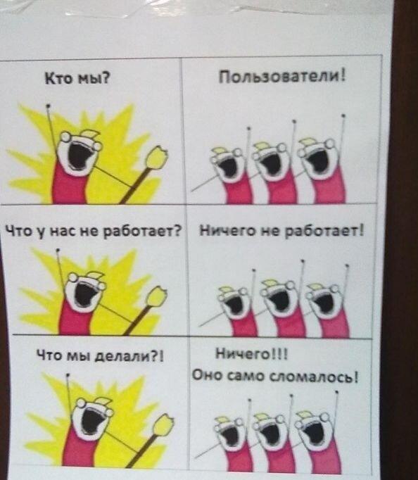 Шикарное фото от zubrilov за 05 декабря 2012