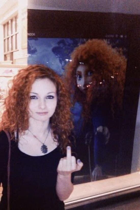 Смешной фотоприкол от zubrilov за 06 декабря 2012