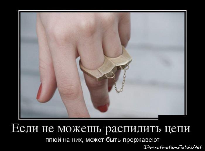 Демотиваторы, часть 316. от zubrilov за 07 декабря 2012