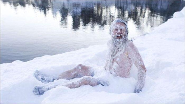 Фанни фото от zubrilov за 10 декабря 2012