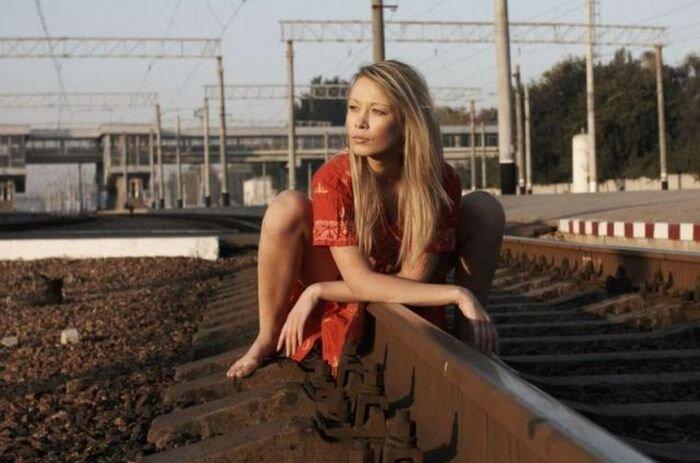 Фотоприкол онлайн от zubrilov за 10 декабря 2012