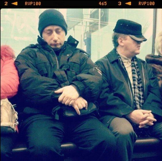 Новый фотоприкол от zubrilov за 11 декабря 2012
