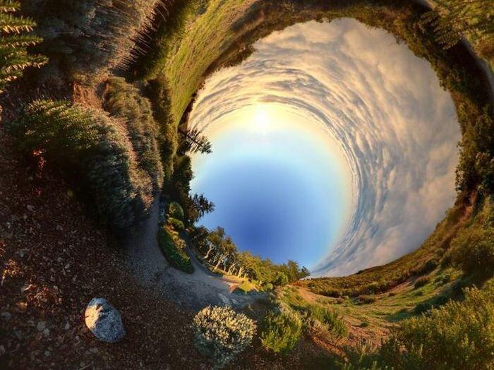 Фотоприкол бесплатно от zubrilov за 11 декабря 2012