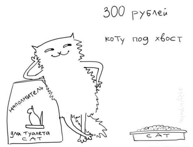 Фотоприкол онлайн бесплатно от zubrilov за 11 декабря 2012