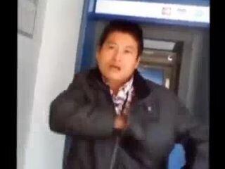 Подборка роликов от 13.12.2012