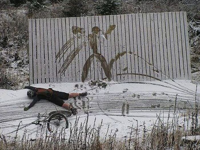Фото от zubrilov за 17 декабря 2012