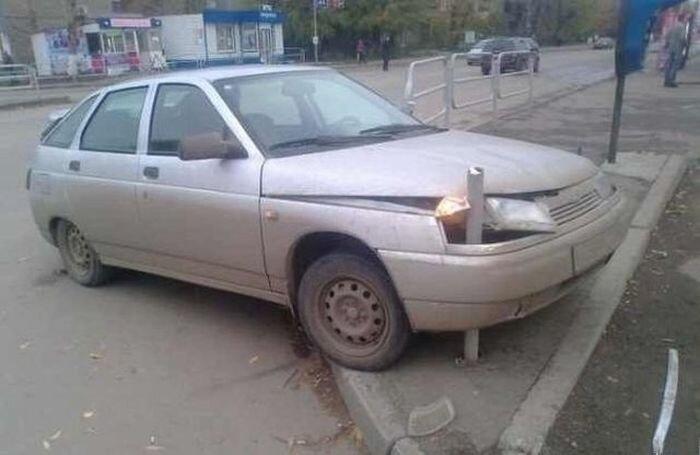 Пикантный фотоприкол от zubrilov за 17 декабря 2012
