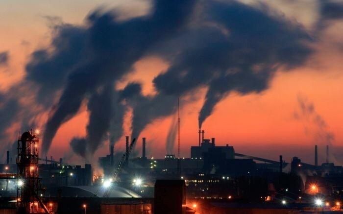 Прекрасные фото от zubrilov за 17 декабря 2012
