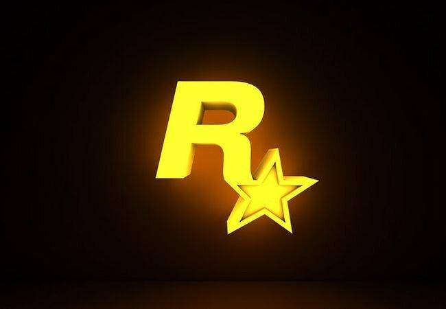 Rockstar North хочет объединить все города серии GTA в один большой открытый мир