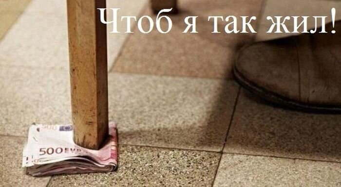 Смешная фотогалерея от zubrilov за 18 декабря 2012