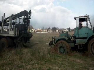 Подборка роликов от zubrilov за 19 декабря 2012
