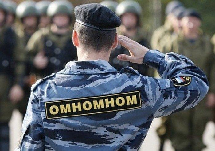 Свежий фотоприкол от zubrilov за 19 декабря 2012