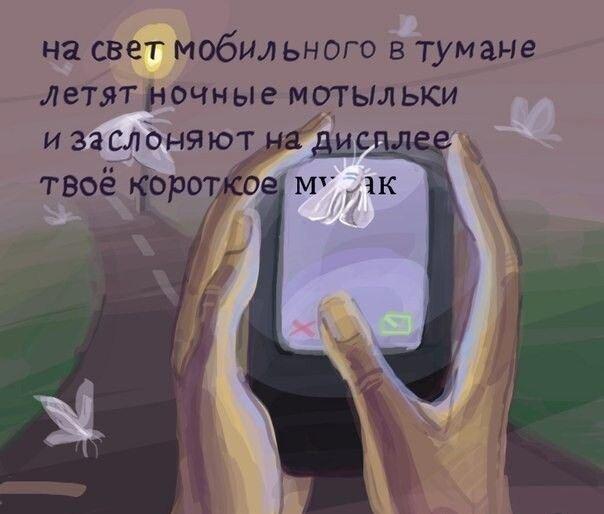 Смешные рисунки от zubrilov за 19 декабря 2012