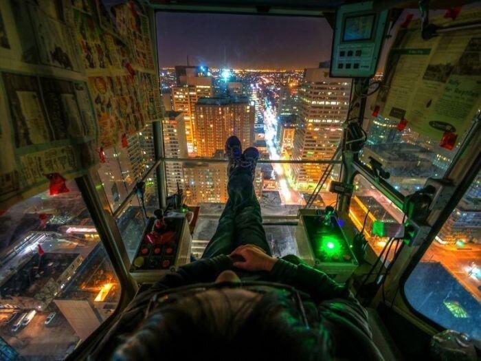 Бесплатный фотоприкол от zubrilov за 20 декабря 2012