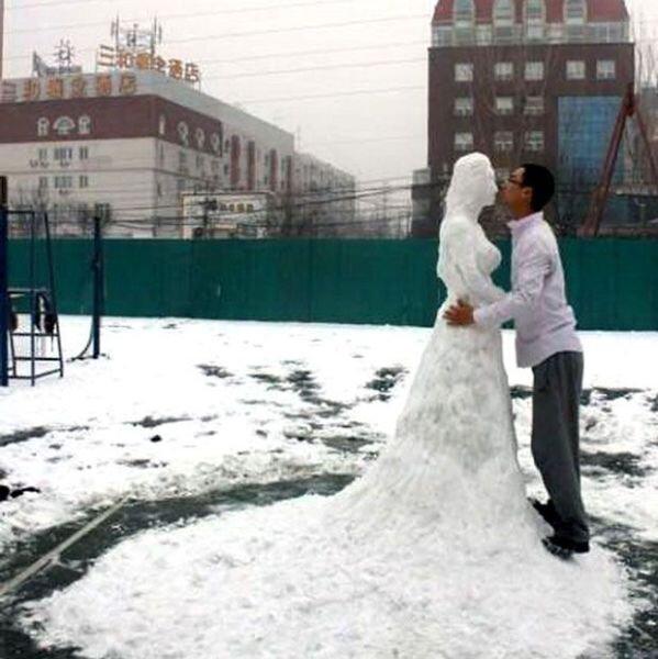 Отпадные фотки от zubrilov за 21 декабря 2012